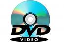 Обучающие DVD диски