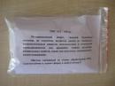 ПВС16/1-100 гр. - ПВС 16/1 в пакетах по 100 гр.- поливиниловый спирт.Вместе с порошком идет инструкция по применению. Является вспомогательным веществом используемым в текстильной промышленности.